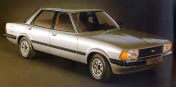 ford taurus 1979 review amazing pictures and images