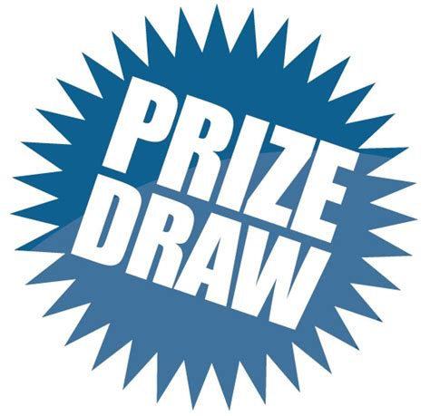 Prize Giveaways - prizes door prizes drawings world chionship coyote calling contest