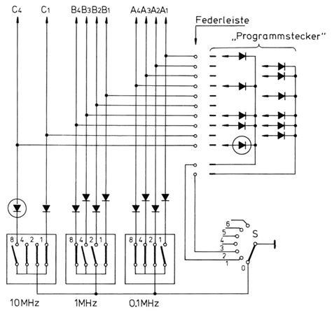 schottky diode niedriger spannungsabfall germanium diode spannungsabfall 28 images h br 252 cke homofaciens elektrische