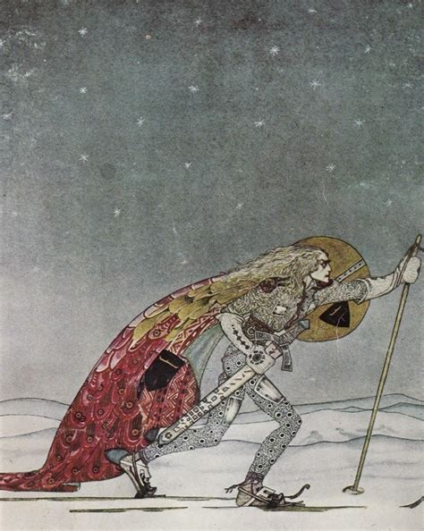 kay nielsen east of 3836532298 kay nielsen for the norwegian folk tale east of the sun and west of the moon around sweden