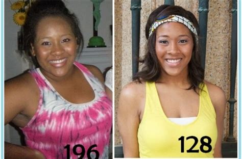 Weight loss foods ? Gamboya