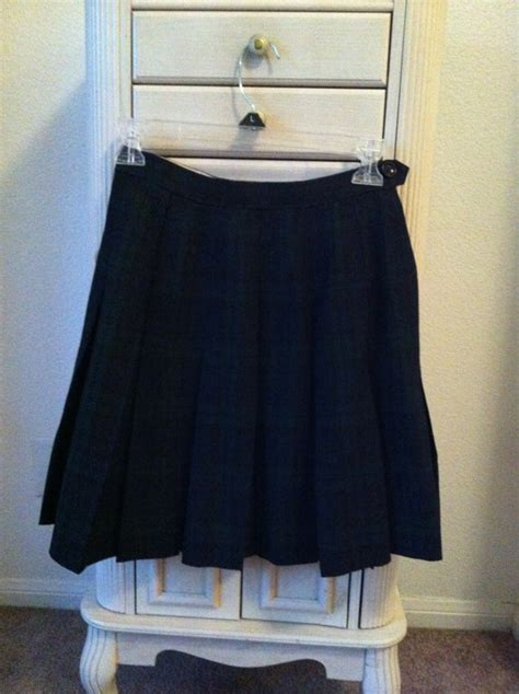 catholic high school skirts catholic school girl skirt