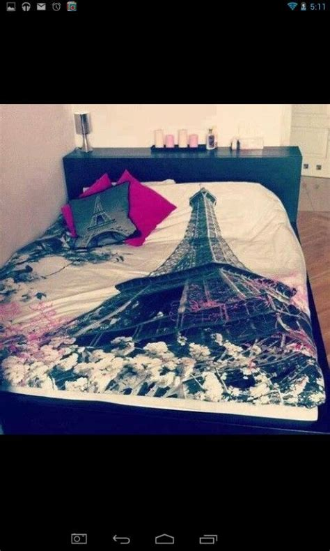paris bedroom set this paris bed set rocks paris stuff pinterest rocks