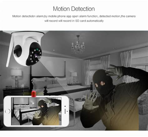 zgwang  wireless ip camera p networkcctv camera onvif pp wifi ip camera night vision