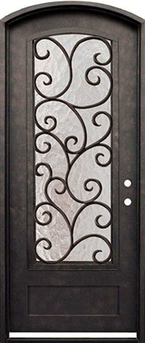 Iron Pantry Door by 17 Best Images About Pantry Doors On Wine