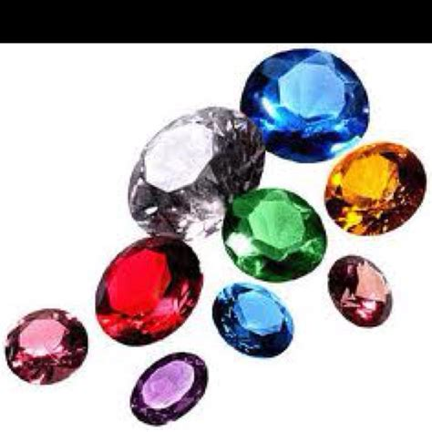 fb gems precious stones it rocks pinterest