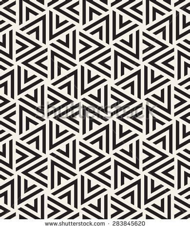 svg pattern no repeat vector seamless pattern modern stylish texture repeating