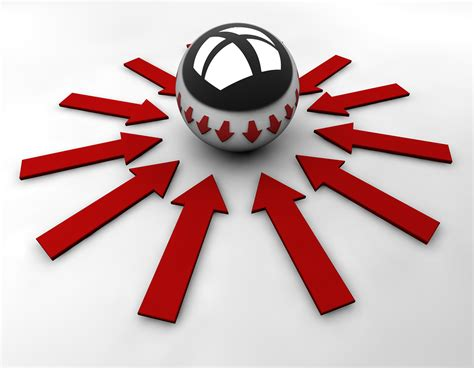 Small Business Insurance Market Primed For Consolidation