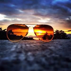 amazing photography through sunglasses xcitefun net