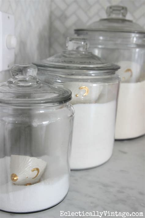 matratze sauber machen bathroom counter jars i like this so they just aren