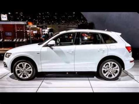 audi q5 2014 redesign 2015 audi q5 redesign and review