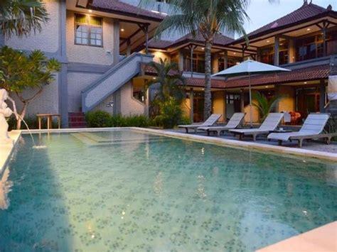 agoda bali kuta amazing kuta hotel bali indonesia agoda com