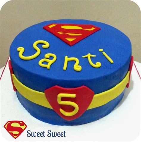 tortas decoradas en santiago mejores 137 im 225 genes de tortas decoradas en pinterest