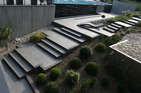 Jardin Contemporain Photos