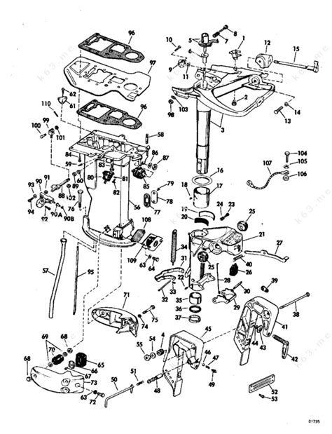 sea doo jet ski parts diagram 96 seadoo wiring diagram lincoln wiring diagram wiring