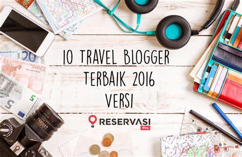 membuat blog travel 7 langkah mudah membuat visa uk inggris reservasi