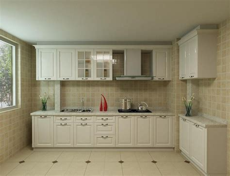 Made In China Kitchen Cabinets Kitchen Cabinets Made In China Furniture Ideas