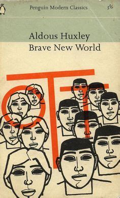 brave new world book report 1000 images about brave new world on brave