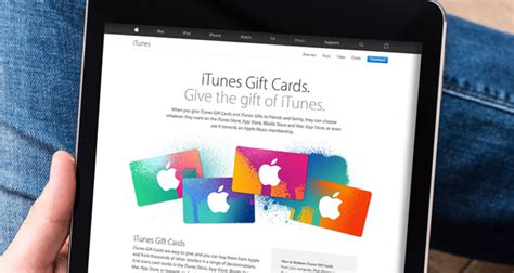 Itunes Gift Card Customer Service - itunes gift cards favoured by fraudsters action fraud