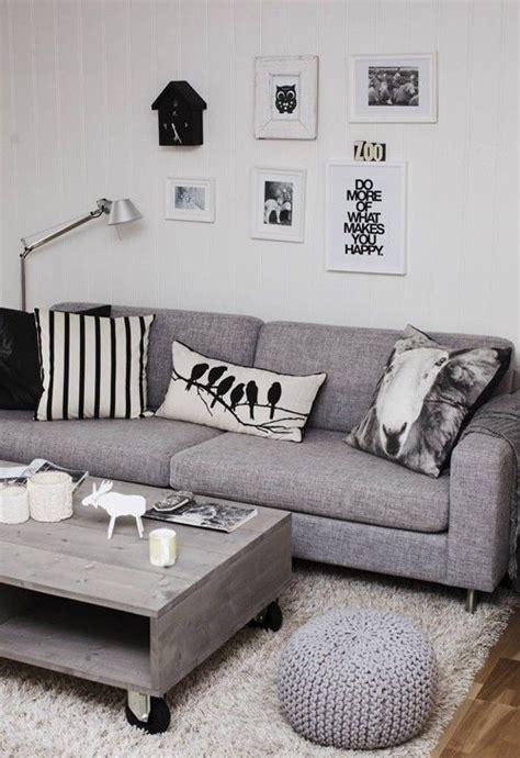 Ikea Living Room 5632 by Mesitas Auxiliares Complemento Estrella De Salones Y