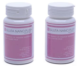 Gluta Kawai Skincare Capsule For Whiteninganti Aging Anti Oksidan some of the best glutathione capsules for whiter fairer skin fox my style skincare and