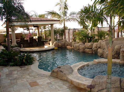 small backyard decks back yard decks backyard deck design chc homes with back