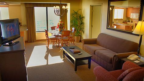 polo towers 1 bedroom suite polo towers las vegas pride travel pride travel
