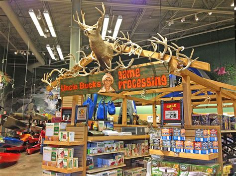 Where Can You Buy Bass Pro Shop Gift Cards - bass pro shops outdoor world sex pics site