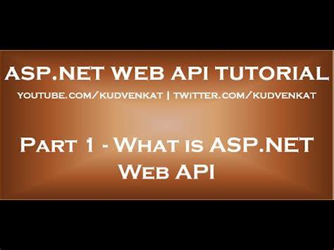tutorial javascript in asp net jshippo com coding video tutorial