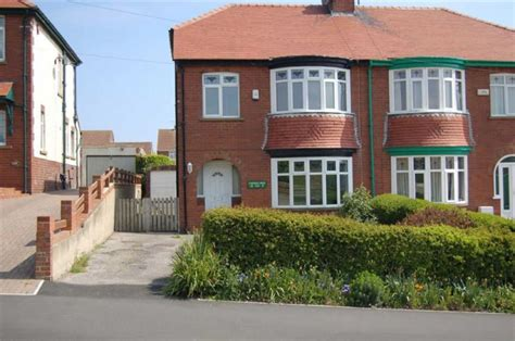 3 bedroom houses to rent in scarborough 3 bedroom semi detached house to rent in 136 filey road
