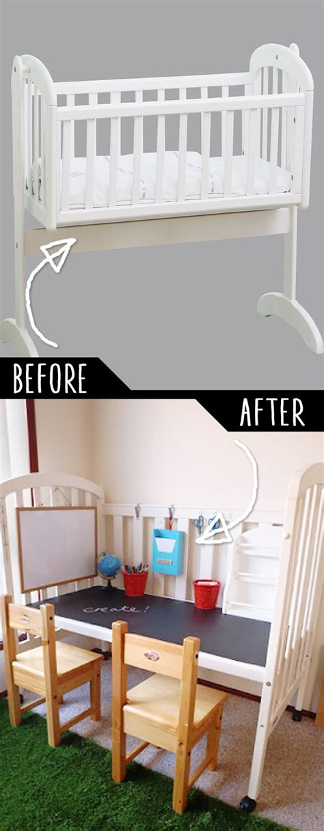 clever diy home ideen 39 clever diy furniture hacks