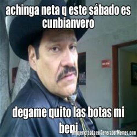 Memes Del Cochiloco - cochiloco memes related keywords cochiloco memes long