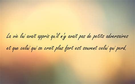 libro vivre une vie philosophique citation sur la vie belle citation sur la vie et proverbe phrase