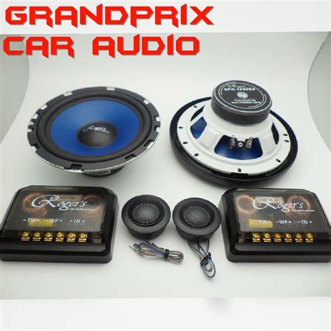 Alarm Mobil Merk grandprix car audio tlp 081216152345 toko dan bengkel