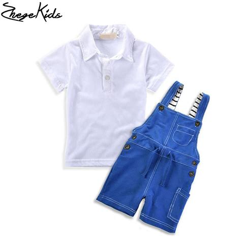 Set Polo Spider Kid polo for boys promotion shop for promotional polo for boys on aliexpress