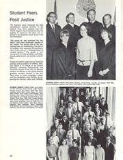 Tempe Justice Court Search Arizona State Sun Spark Sahuaro Yearbook Tempe Az Class Of 1968