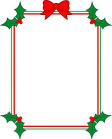 Ugly Christmas Sweater Party Decorations Free Christian Christmas Borders Clipart Best