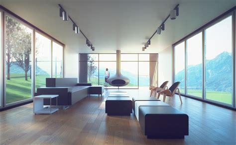brown bedroom