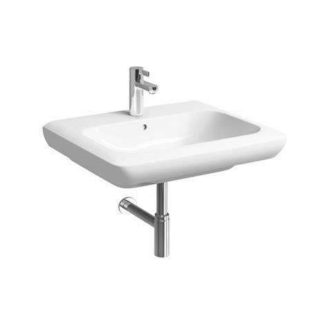 vasche da bagno pozzi ginori lavabo bagno pozzi ginori fast 50 cm san marco