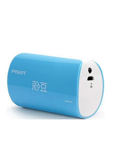 Mini X6 Speaker Bluetooth Biru pt central cipta kemakmuran authorized distributorpt