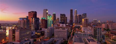 top 10 los angeles stylists and salons for weaves and top 10 los angeles stylists and salons for weaves and