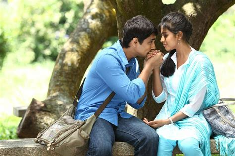 love themes in tamil movies kadhalil sodhapuvadhu eppadi movie stills cinipicx