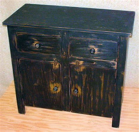 Primitive Furniture by Pdf Diy Primitive Furniture Plans For A Wood Box Diywoodplans