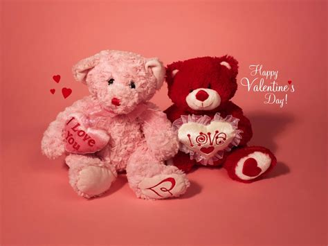 wallpaper cute teddy cute teddy bear wallpaper for valentine day hd wallpaper