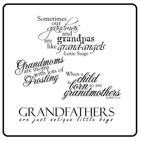 printable grandparent quotes grandparents day 2012 quotes poems image quotes at