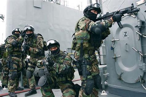 mexico navy seals las mejores fuerzas especiales de todo el mundo edit