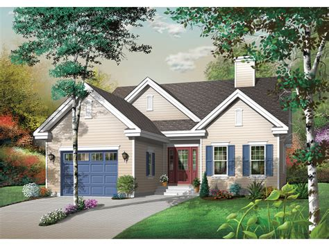 hardesty house plan hardesty hill ranch home plan 032d 0391 house plans and more