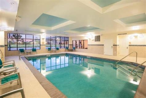 2 bedroom suites near mall of america indoor pool picture of towneplace suites by marriott
