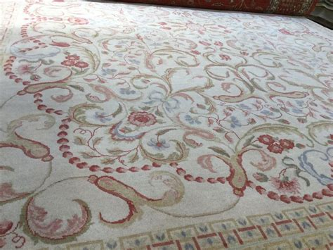 area rug  great room area rugs rugs great