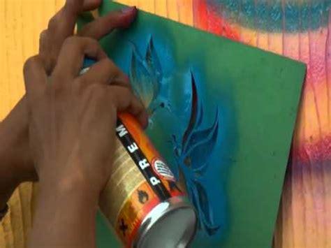 veja como  facil fazer  grafite   tecnicas de